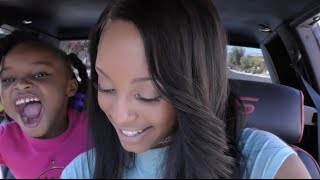 CRAZY GIRLFRIEND STOLE MY CAR PRANK!!!