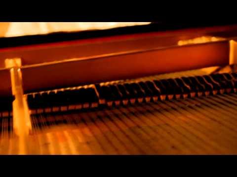 진도아리랑 편곡/피아노