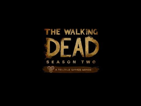 that - The Walking Dead: Season Two continues the story of Clementine, a young girl orphaned by the undead apocalypse. Left to fend for herself, she has been forced...