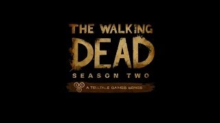 The Walking Dead - Season 2 - A Telltale Games Series - Episode 1: All That Remains - Full Trailer - YouTube