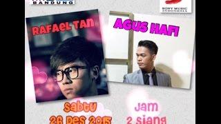 Video #AgusHafidiPro2Bdg @AgusHafi - Kalau Bukan Cinta Apalagi (Live) MP3, 3GP, MP4, WEBM, AVI, FLV November 2017