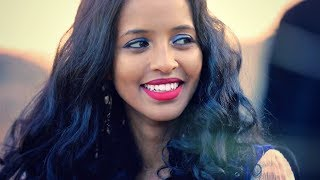 Adera Tigabu - Tolo Ney | ቶሎ ነይ - New Ethiopian Tigrigna Music 2018 (Official Video)