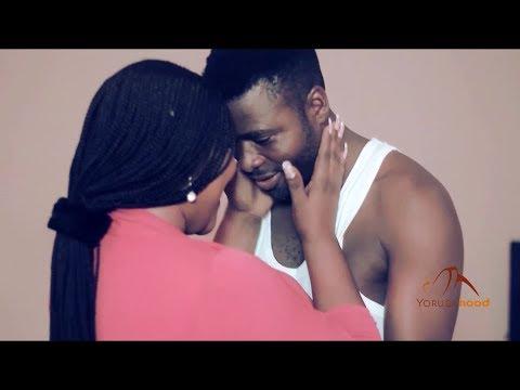 Ireti - Latest Yoruba Movie 2018 Drama Starring Ibrahim Chatta   Sunday Omobolanle