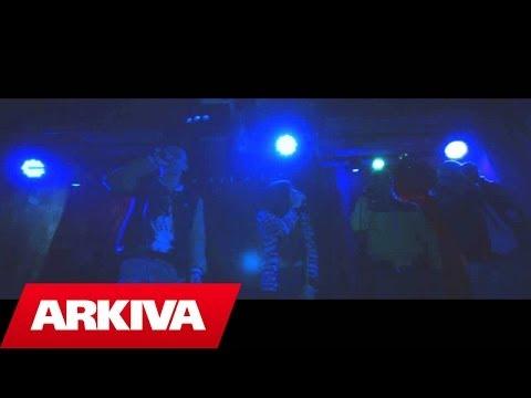 Ibra G & Themeluesi ft.Enkeleda