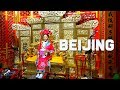 The Very Best Things to do in Beijing, China   The Planet D   Travel Vlog