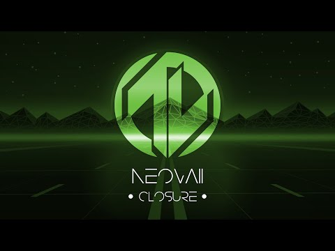 Neovaii - Meaning