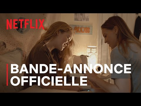 Away | Bande-annonce officielle VOSTFR | Netflix France