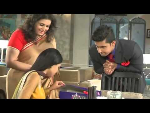 Jamai Raja Behind Full Episode Shoot | The Scenes On Location 1st June 2015 HD