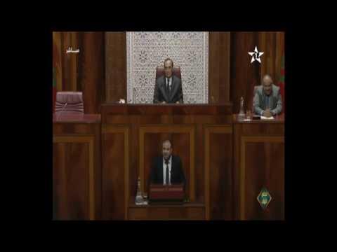 حوليش يدافع عن الجالية أمام رئيس الحكومة ويطالبه بتعيين الأمازيغ في السفارات والقنصليات