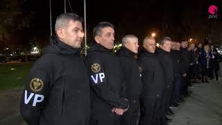 Obilježena 26. obljetnica utemeljenja Hrvatske zajednice Herceg – Bosna