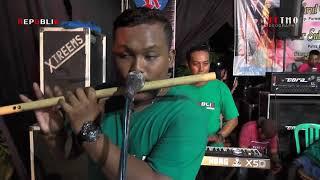 Video TAWURAN PARAH REPUBLIK LIVE MAYANG MP3, 3GP, MP4, WEBM, AVI, FLV Juli 2018