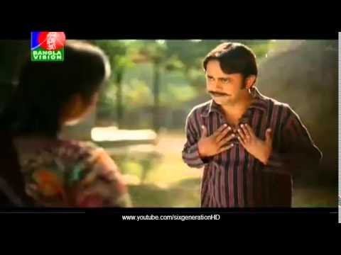 "Bangla Natok ""Hollabaji"" Part - 61 