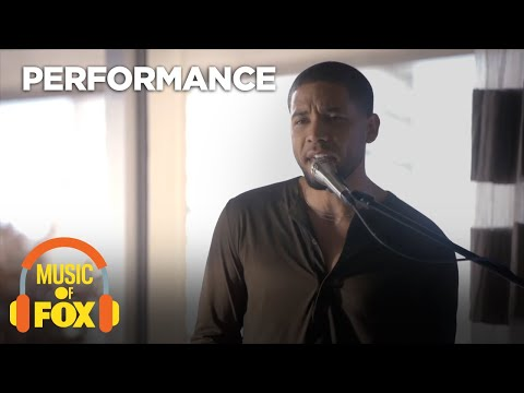 Cold Cold Man Ft. Jamal Lyon | Season 3 Ep. 8 | EMPIRE