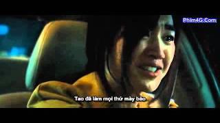 Nonton Midnight FM 2010 PROPER clip5 Film Subtitle Indonesia Streaming Movie Download
