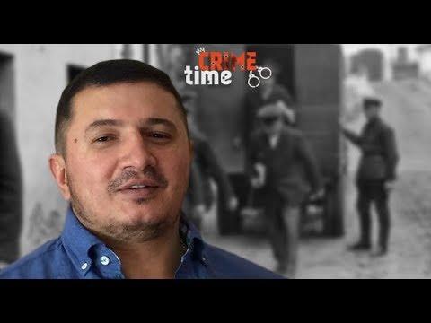 Sovet höküməti Lotu Qulinin atasını niyə 15 il azadlıqdan məhrub edib? (видео)