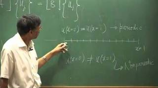 Mod-01 Lec-29 Foundation Of Scientific Computing-29