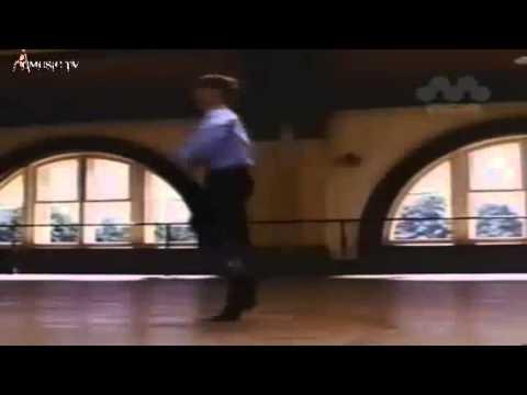 Lionel Richie - Say you Say me - Subtitulos Español - SD