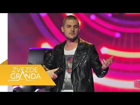 Prekasno je da me voliš – Nikola Grujić – nova pesma