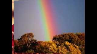 TILL THE END OF TIME - Earl Grant (Lyrics)