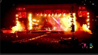 Download Lagu Rolling Stones - Live At The Isle of Wight [2007] HD Mp3
