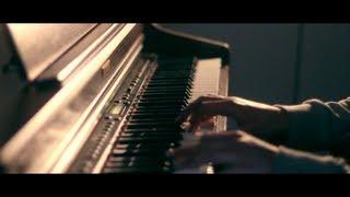 Tim Bendzko - Am seidenen Faden ( Acoustic Version by Umut Anil )