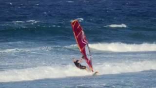 Pozo wave-training