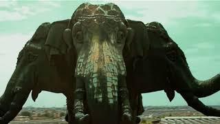 Nonton El Despertar De Los Dragones 2 Spl2 100  Hd Audio Latino Descargar Por Mega Film Subtitle Indonesia Streaming Movie Download