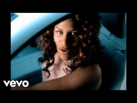 Tekst piosenki Beyonce Knowles - I got that po polsku