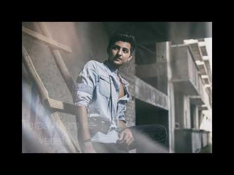 Video Yeh Dil Badaam/Drashan RAVAL/Lyrical Video By ARUNESH SRIVASTAVA download in MP3, 3GP, MP4, WEBM, AVI, FLV January 2017
