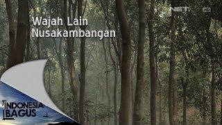 Cilacap Indonesia  city photos : Indonesia Bagus - Wajah lain Nusakambangan Cilacap