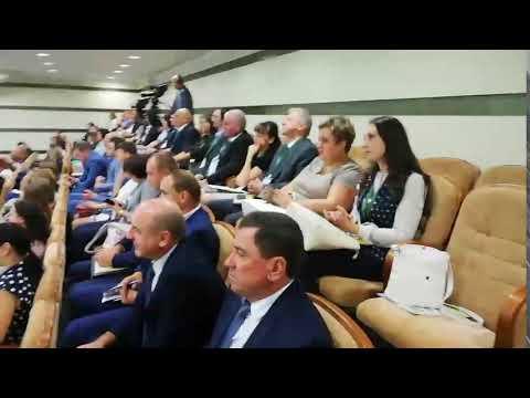 Видео 'Еврорегион Неман'