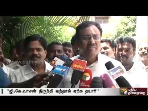 Happy-to-reunite-with-GK-Vasan-says-EVKS-Elangovan