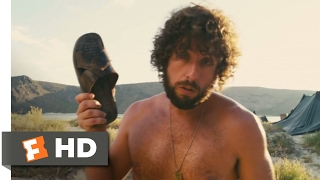 Nonton You Don T Mess With The Zohan  2008    The Goat Scene  9 10    Movieclips Film Subtitle Indonesia Streaming Movie Download