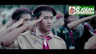 Video ASEAN JAMBOREE 2017 Hymn MP3, 3GP, MP4, WEBM, AVI, FLV Desember 2017