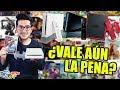 Wii: vale A n La Pena Mejores Juegos Modelos Y Perif ri