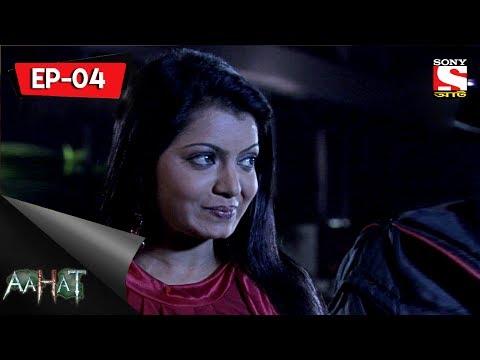 Aahat - 4 - আহত (Bengali) Ep 4 - Revenge Of The Headless Man