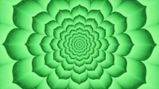 Video 3 HOURS | Extremely Powerful Heart Chakra Healing Meditation Music | Anahata MP3, 3GP, MP4, WEBM, AVI, FLV Maret 2018