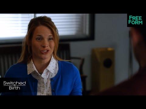 Switched at Birth   Season 2: Episode 11 Recap   Freeform
