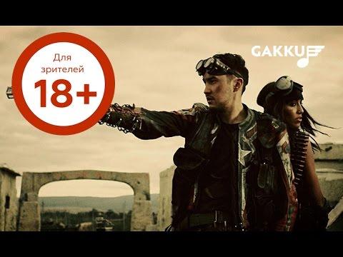 Треш от казахского кинематографа