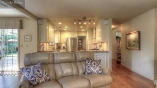 Tracy (CA) United States  City pictures : 1630 Gardenia Ct, Tracy CA 95376, USA