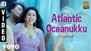 Video Laadam - Atlantic Oceanukku Video | Aravindhan, Charmi | Dharan download in MP3, 3GP, MP4, WEBM, AVI, FLV January 2017