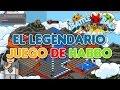 Battle Ball El Legendario Juego De Habbo
