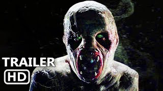THE X-FILES Cold Cases Official Trailer (2017) Audiobook, David Duchovny, Gillian Anderson, Flukeman, New Episode HD© 2017 - Amazon / FOXComedy, Kids, Family and Animated Film, Blockbuster,  Action Movie, Blockbuster, Scifi, Fantasy film and Drama...   We keep you in the know! Subscribe now to catch the best movie trailers 2017 and the latest official movie trailer, film clip, scene, review, interview.