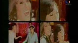 Download Lagu Trio AFI (Hera-Lastmi-Yeni) - Arti Mencinta Mp3