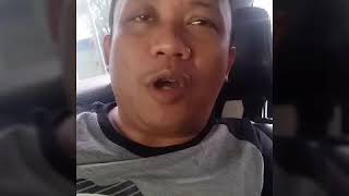 Video Dusnur provokator munafik MP3, 3GP, MP4, WEBM, AVI, FLV Januari 2019