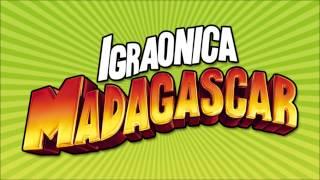 Download Lagu Igraonica MADAGASCAR Mp3