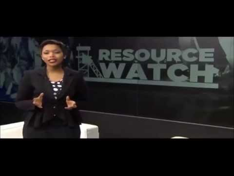 Desco Electronic Recyclers on Resource Watch - 2014