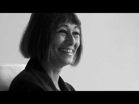 Continuum innovation | Roberta Bianco | Nawa Project