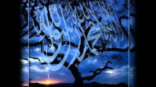 Idris Abkar Beautiful Quran Recitation