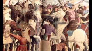 Византиски премрежја (епизода 14)